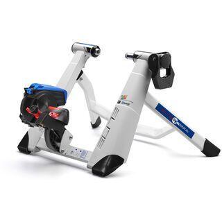 Elite Real Tour B+ - Cycletrainer