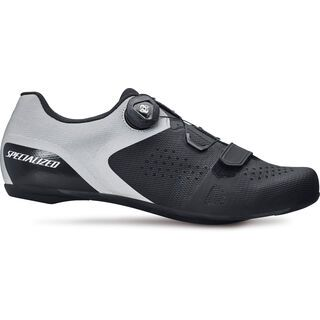 Specialized Torch 2.0, reflective - Radschuhe