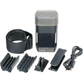 Topeak Mobile PowerPack 6000 - Akku