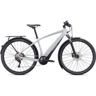 Specialized Turbo Vado 4.0 grey/black/silver 2021