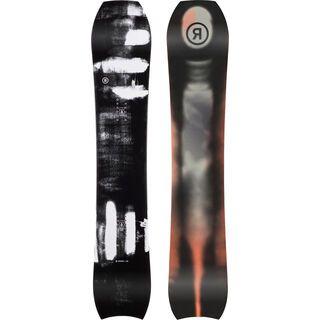 Ride MTNPIG 2021 - Snowboard