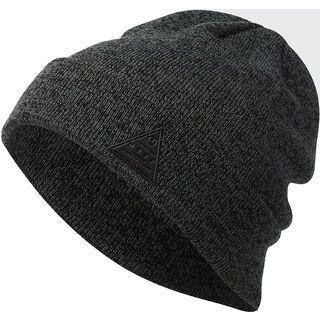 Neff DWRX Beanie, black/charcoal - Mütze