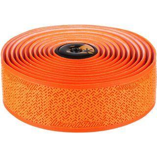 Lizard Skins DSP Bar Tape V2 2.5 mm, tangerine orange - Lenkerband