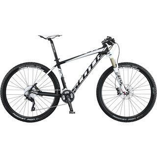 Scott Scale 740 2015 - Mountainbike