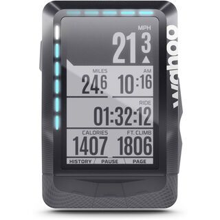 Wahoo Fitness Elemnt GPS Fahrradcomputer