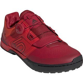 Five Ten Kestrel Pro Boa TLD strong red/core black/hi-res red