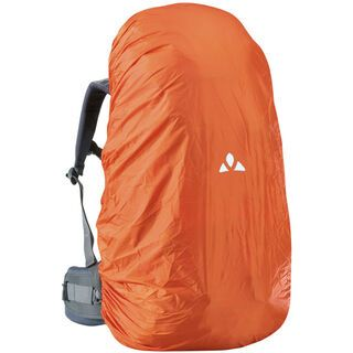 Vaude Raincover for Backpacks, orange - Regenhülle