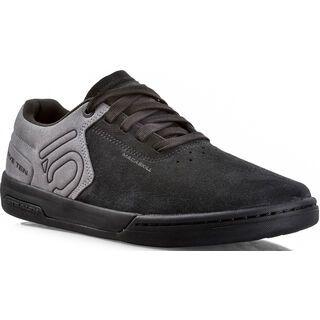 Five Ten Danny MacAskill, black/grey - Radschuhe