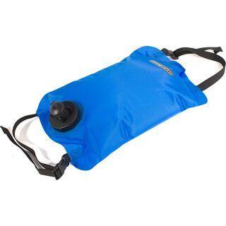 Ortlieb Water-Bag, blue - Wasserbeutel