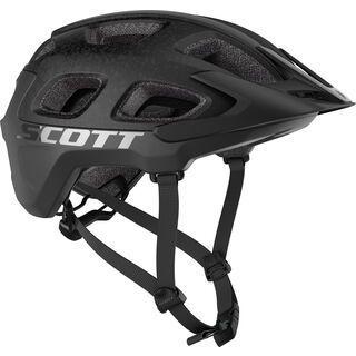Scott Vivo Plus Helmet stealth black