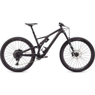 Specialized Stumpjumper Evo Pro 29 2020, carbon/mint - Mountainbike