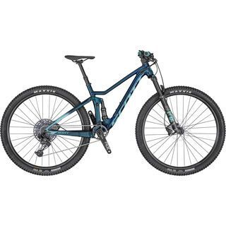 Scott Contessa Spark 920 2020 - Mountainbike