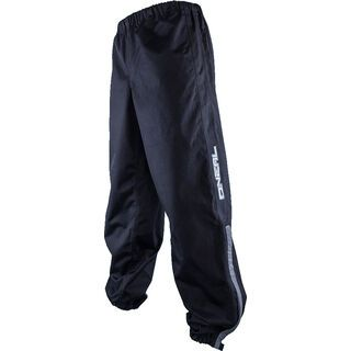 ONeal Shore II Rain Pants black