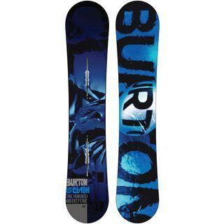 Burton Clash - Snowboard