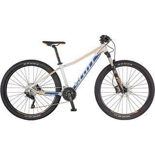 Scott Contessa Scale 20 - 29 2018 - Mountainbike
