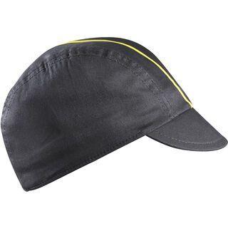 Mavic Casual Roadie cap, black - Radmütze