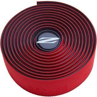 Zipp Service Course CX Tape, rot - Lenkerband