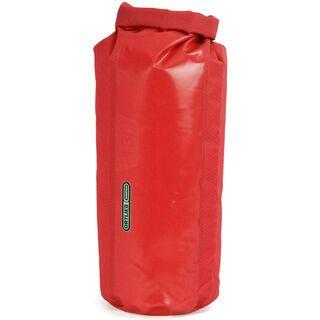 Ortlieb Packsack PS21R, signalrot - Packsack