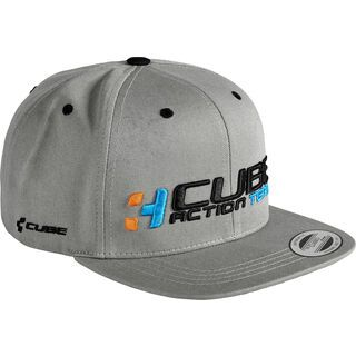 Cube Freeride Action Cap, action team