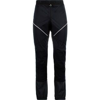 La Sportiva Aero Pant M, black - Skihose