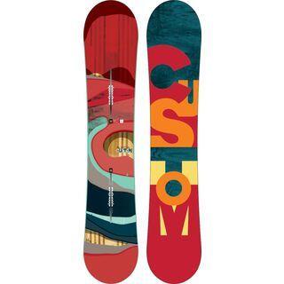 Burton Custom 2016 - Snowboard