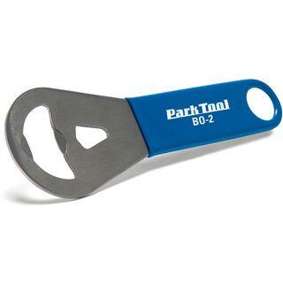 Park Tool BO-2 Flaschenöffner