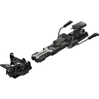 Atomic Backland Autoclimb - 110 mm, black/gunmetal - Skibindung