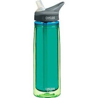 Camelbak eddy INSULATED 600ml, jade - Trinkflasche