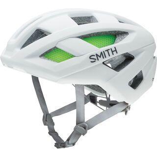Smith Route MIPS, matte white - Fahrradhelm