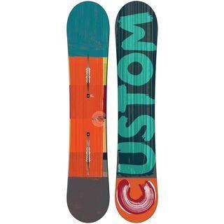Burton Custom 2015 - Snowboard