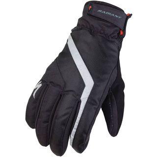 Specialized Radiant Glove, Black - Fahrradhandschuhe