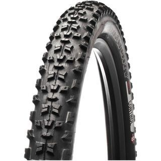 Specialized Purgatory Control/Grid 2Bliss Ready - 26 Zoll, black - Faltreifen