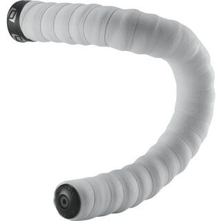 Syncros Grippy Gel, white - Lenkerband