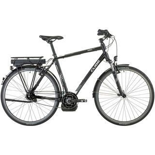 Cube EPO Travel Pro 2013 - E-Bike