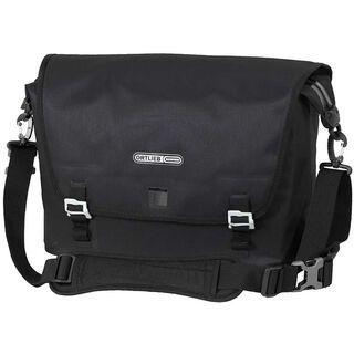 Ortlieb Reporter-Bag City, schwarz - Messenger Bag