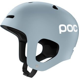 POC Auric, araldite grey - Skihelm