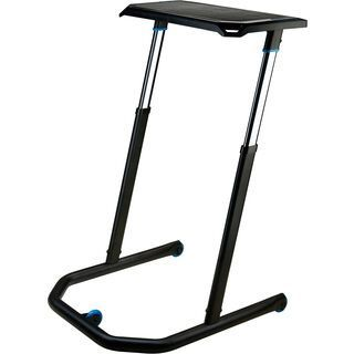 Wahoo Fitness Fitness Bike Desk