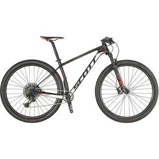 Scott Scale 930 2019 - Mountainbike