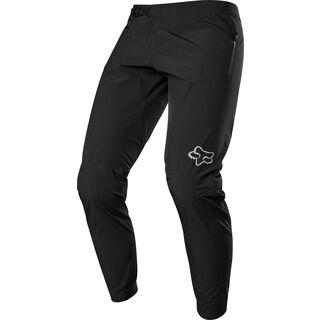 Fox Ranger 3L Water Pant black