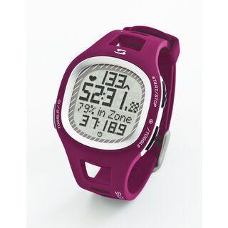 Sigma PC 10.11, purple - Sportuhr