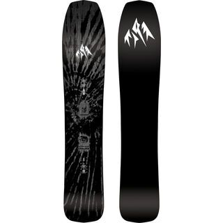 Jones Ultra Mind Expander 2021 - Snowboard