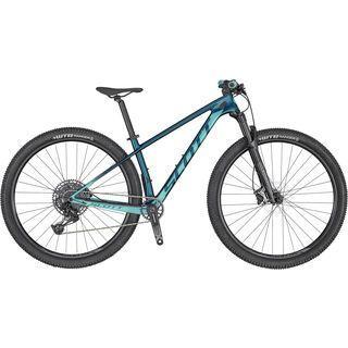 Scott Contessa Scale 930 2020 - Mountainbike