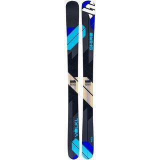 Völkl Shiro Junior 2014 - Ski