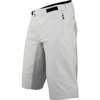 POC Resistance Mid Shorts, amine grey - Radhose