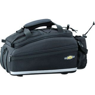 Topeak Trunkbag EX Strap Type - Gepäckträgertasche