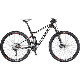 Scott Spark 920 2017 - Mountainbike
