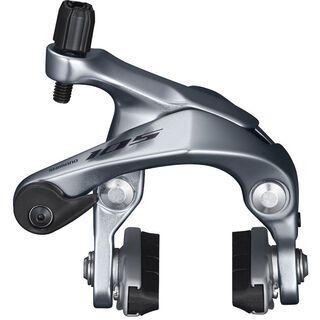 Shimano 105 BR-R7000 Dual-Pivot-Seitenzugbremse - HR, silber