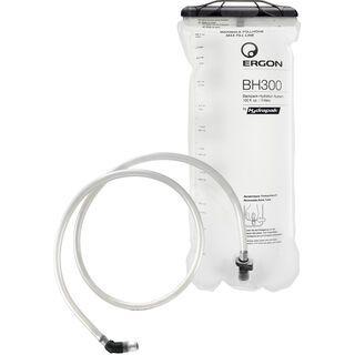 Ergon BH300 - Trinkblase