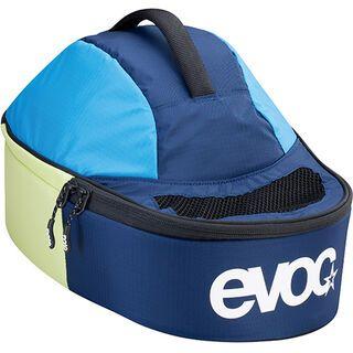 Evoc Helmet Bag 12l, multicolor - Helmtasche