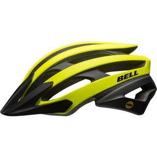 Bell Catalyst MIPS, retina sear/black - Fahrradhelm